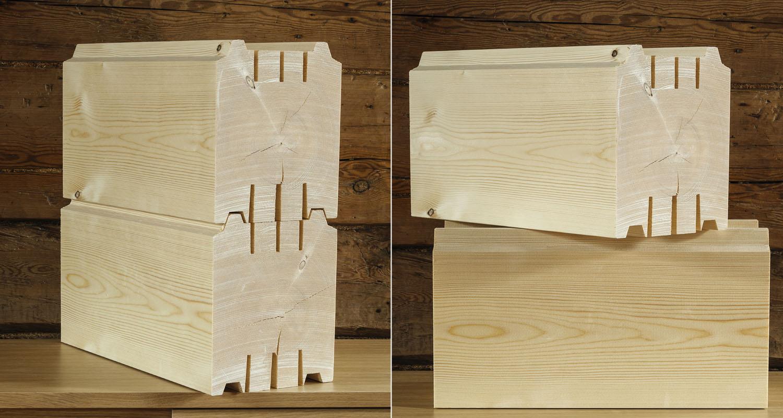 log houses honkatalot. Black Bedroom Furniture Sets. Home Design Ideas