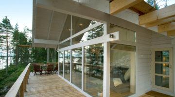 polar collection honkatalot. Black Bedroom Furniture Sets. Home Design Ideas
